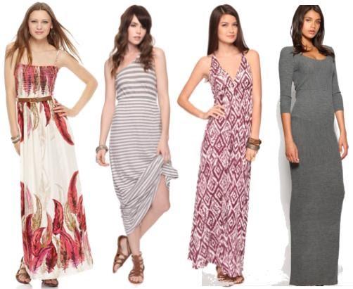 Dress: Dress the Population/Dresses & Other Drugs